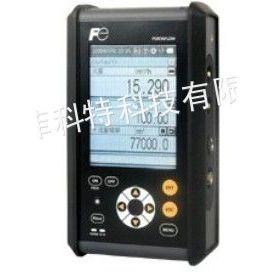 供应FSC便携式超声波流量计