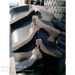 供应供应 水田轮胎拖拉机轮胎28L-26