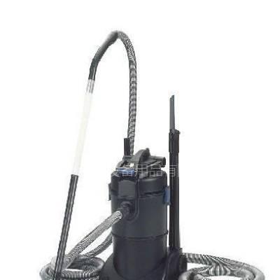 供应鱼池吸污机