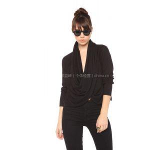女装加工 上海服装加工厂 小单成衣加工 小单加工 小批量服装加工 服装加工