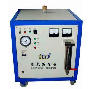 供应漆包线焊接机/漆包线焊接机厂家价格/金迪高设备