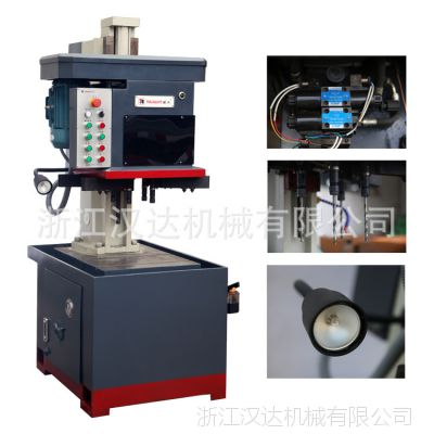 专业生产多轴钻孔机 定做各种多头钻孔机 多孔钻 可来图定做