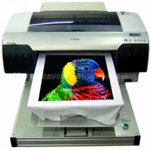 供应温州、宁波、台州优质亚克力万能打印机