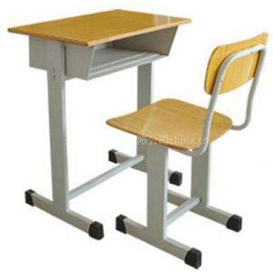 供应学校家具,学生桌椅,郑州钢制家具,河南课桌椅厂家