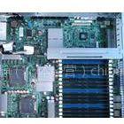 供应IBMX3400 X3400M2服务器维修 电源 主板维修