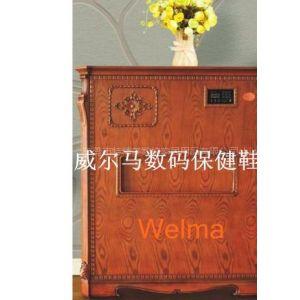 智能鞋柜招商-威尔马4