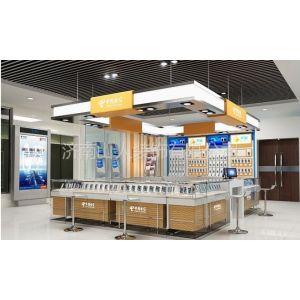 供应济南展览设计制作、济南展会搭建特装、济南展台制作