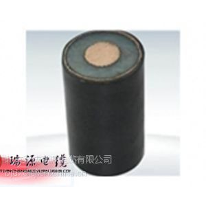 供应10/35千伏高压电线电缆 高压电缆接头制作