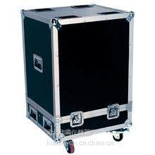 供应供应北京华奥仪器箱生产厂家定做铝合金箱定做批发