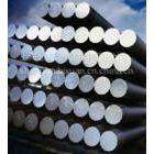 供应2A13铝薄板2A13铝板性能