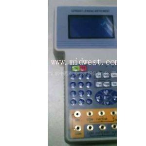 供应手持式信号发生器 型号:CN61M/JY()