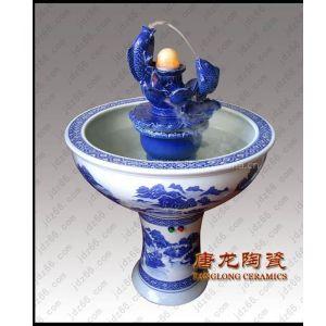 供应乔迁礼品、商务礼品、空气加湿器陶瓷喷泉