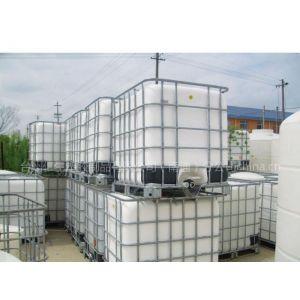 供应一吨运输桶 油桶 化工桶