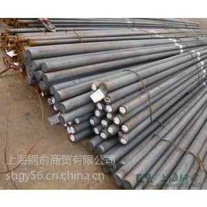 供应【上海钢俞】20MnCr5厂家直销