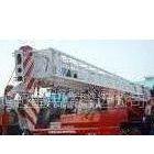 供应上海嘉定区起重吊装搬运13661501809徐先生