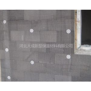 供应泡沫玻璃墙体保温板价格