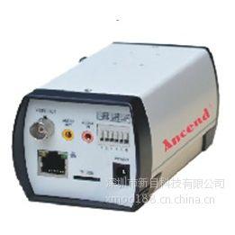 供应深圳市供应IPC网络摄像机、百万网络监控摄像机、100万像素摄像机