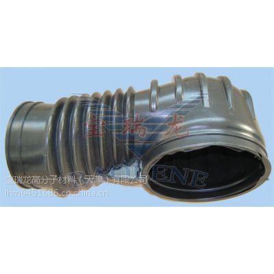 厂家直销供应汽车防尘罩用热塑性弹性体TPV颗粒
