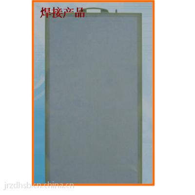 mbr平板膜焊接,mbr板式膜焊接,mbr超滤膜焊接,mbr刮膜机