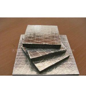 供应供应复铝箔橡塑板13176269239