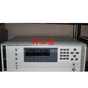 供应DS303B,数字示波器