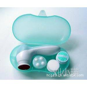 去皱美容仪  美容美体产品 保健器材套装  洁面产品  美容仪