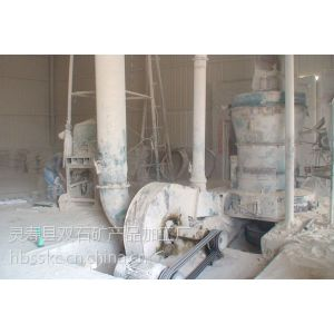 供应小纸膜涂料专用铝矾土 高铝粉