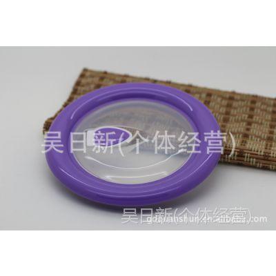 保鲜盖,塑料盖,碗盖.保鲜碗盖,红色碗盖,爱心形保鲜盖