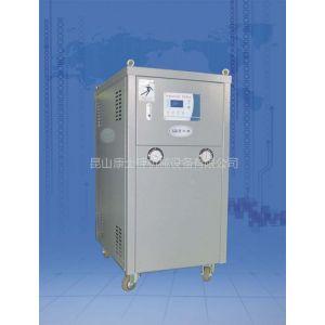 供应上海冷水机