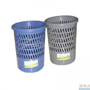 供应供应垃圾桶塑料模具