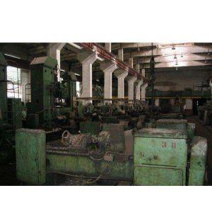 广州工厂设备回收  整厂设备回收  专业工厂设备收