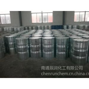 供应抗冻,耐冻,透明AEO-3,MOA-3