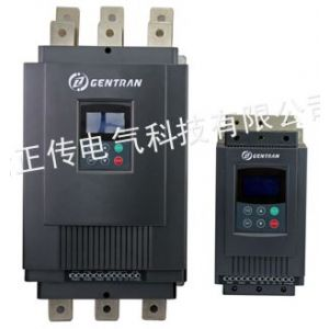 供应供应低压软启动器 电机软启动器 启动器 软起动器