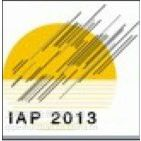 供应2014年第八届伊朗国际汽车及配件展