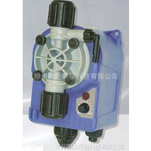 供应意大利SEKO电磁隔膜计量泵KCL635郑州代理 加药泵 意大利计量泵