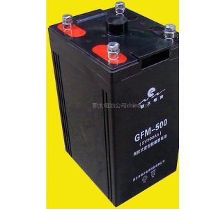 供应工业蓄电池有限公司