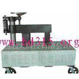 供应感应加热器,轴承感应加热器型号:MNBGJ-20-4