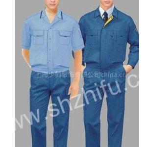 供应医务工作服,环卫工作服,美容工作服,工作服制作