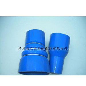 供应供应高温硅胶管。
