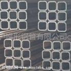 供应专营热镀锌锥形管,热镀锌椭圆管,镀锌圆管的专业经营