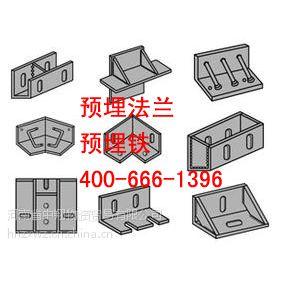 其他热轧开平板YRL中翔钢板气割各种板块板条