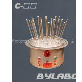 供应C型玻璃仪器气流烘干器