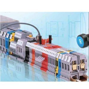 供应原装AMM电压端子10069335ABB端子M4/6