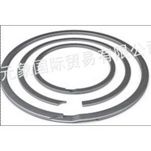 供应进口卡圈,螺旋弹性挡圈,无耳卡簧,轴用挡圈,孔用挡圈,轴卡