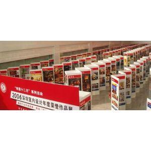 供应供应深圳展板出租/木制造型结构搭建/展示柜出租/桁架出租/背景搭建