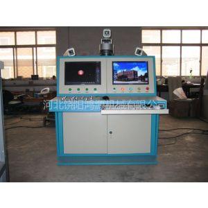 供应试压泵 电动试压泵 计算机控制试压泵