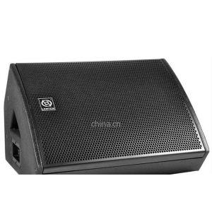 供应家庭 ktv 音箱音响会议音响设计方案全频音响