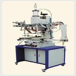 供应平面圆面热转印机 泉州热转印机 泉州丨晋江印刷机器供应商