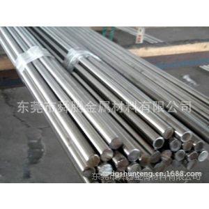 供应GH4133镍基高温合金板材棒材带材力学性能