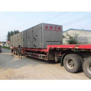 供应供应带式单板干燥机